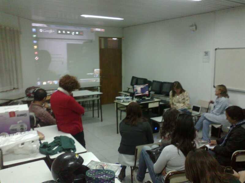 Estudiar Trabajo Social Online
