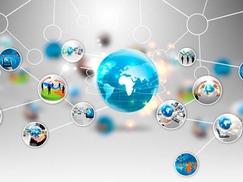Aprende a buscar en internet como un experto con este curso online gratuito