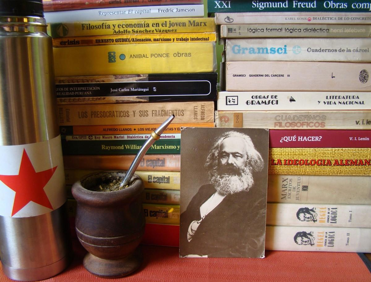 Magíster online en el área de las Ciencias Sociales: Conoce 9 alternativas