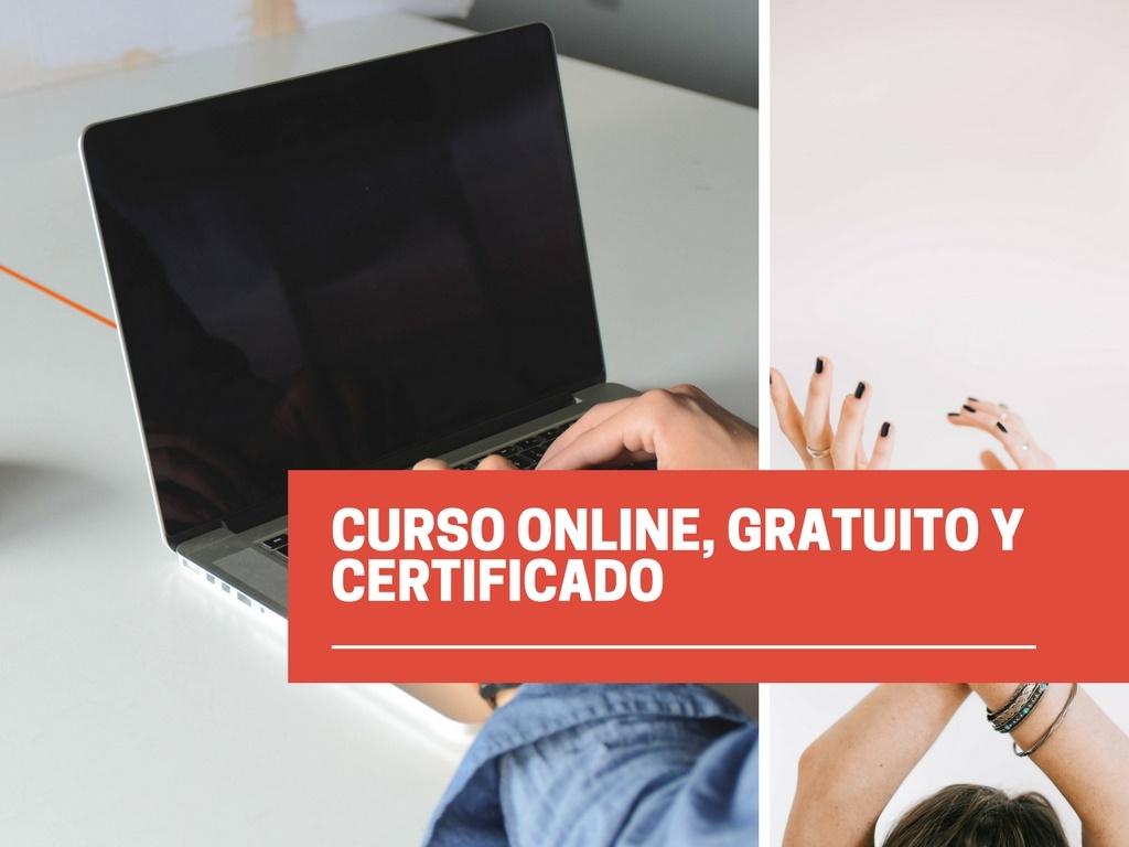 U. de Chile ofrece curso online sobre educación sexual
