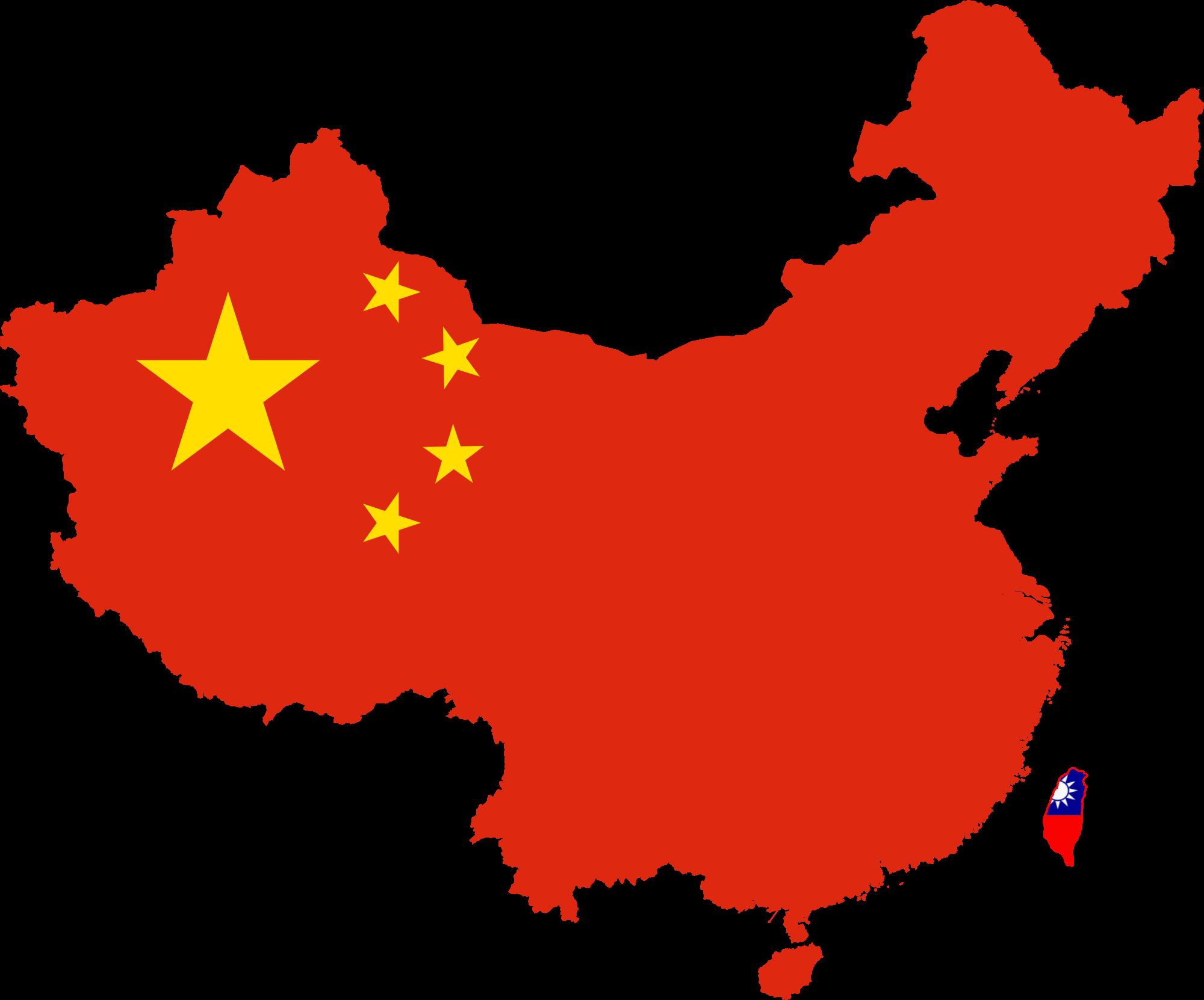 5 mil becas para estudiar chino mandarín online