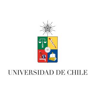 ¿Cómo estudiar online en la Universidad de Chile?. Conoce 3 alternativas gratuitas