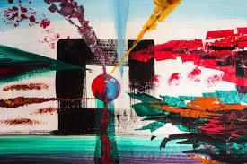 Curso CPEIP gratuito: Educar en las Artes Visuales