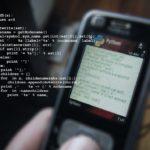 cursos jovenes programadores