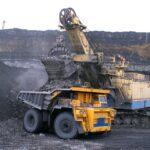 estudiar mineria