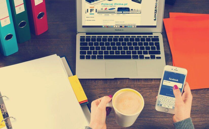 Estudiar Trabajo Social Online 2021